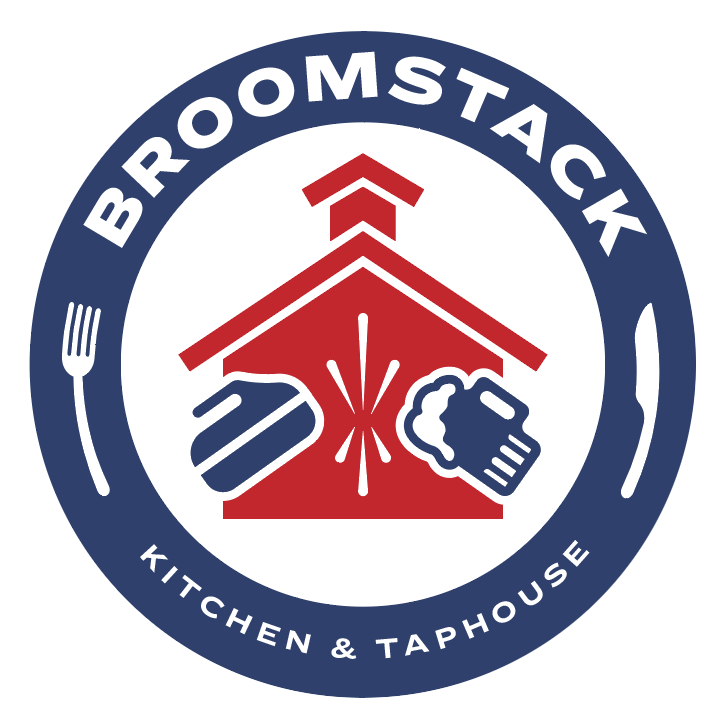 Broomstack Kitchen & Taphouse